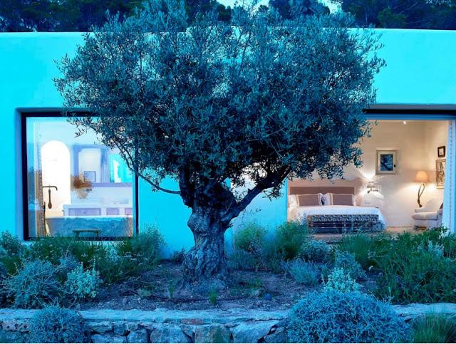 Μεσογειακό στυλ διακόσμησης25