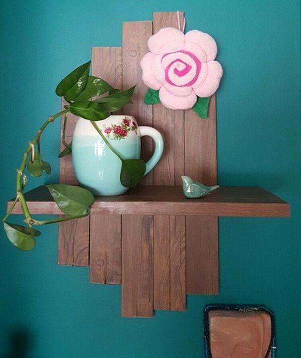 Ξύλινα διακοσμητικά αντικείμενα2