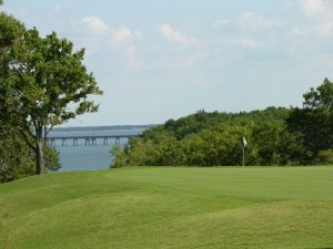 Chickasaw Pointe Golf Club