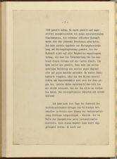 Hitler's Political Testament, p2