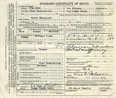 6 (Death Certificate, series NAID 1135936)-res