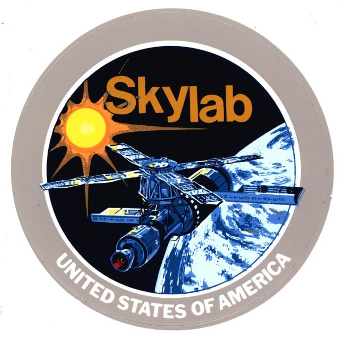 Skylab.3