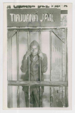 4 - Postcard Front