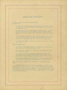 U.N. Charter-Principles-English
