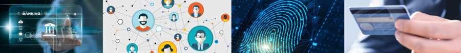 4 Bulletproof Points Of Dealership Fraud & Chargeback Protection