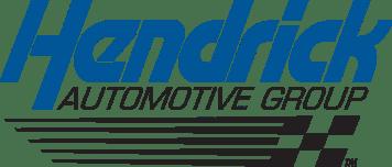 Groupe Hendrick Automotive