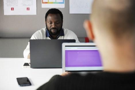 Gestion des talents dans votre startup