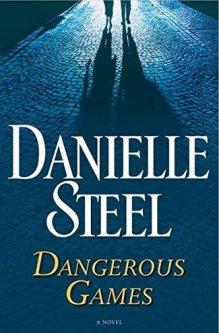 danielle Stell