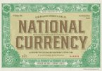 S&S National Currency Font Bundle 3673567