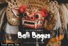 Bali Bagus Font