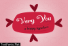 Very You Font