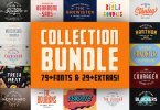 Collection Bundle 4254921