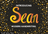 Sean Font
