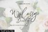Wolussy Beauty Font