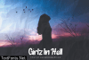 Girlz in Hell Font