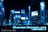 Shibuya Dancefloor