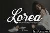 Lorea Font
