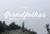 Grandfather Font