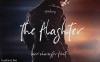 The Flashter Font