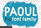 Paoul Font
