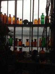 syt-thos-bottles