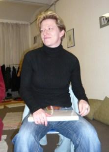 texthobel2004