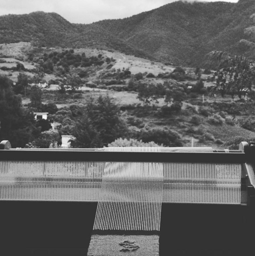 view-mexico.jpg