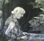 WEEMOED Boerin