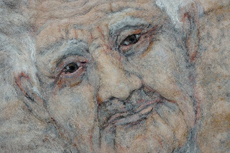 detail-oude-man-small