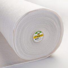 Textielverf en meer Vlieseline 279 CottonMix 80-20