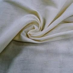 Textielverf en meer katoenen kaasdoek 150cm