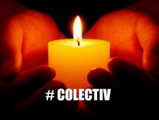 COLECTIV-lumânare-în-palme-777x437