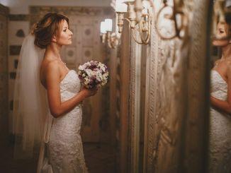 fotografii-nunta-1024x683