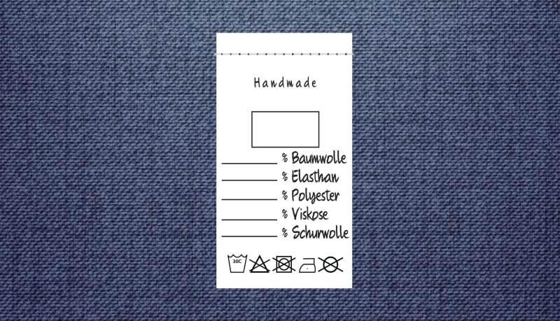 Textiletiketten Titelbild Textil-Etiketten.de