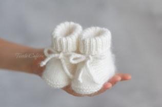 IMG_2264min_textile