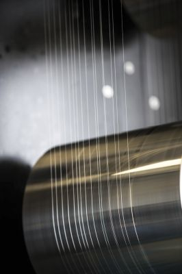 Tencel luxe filament 349453