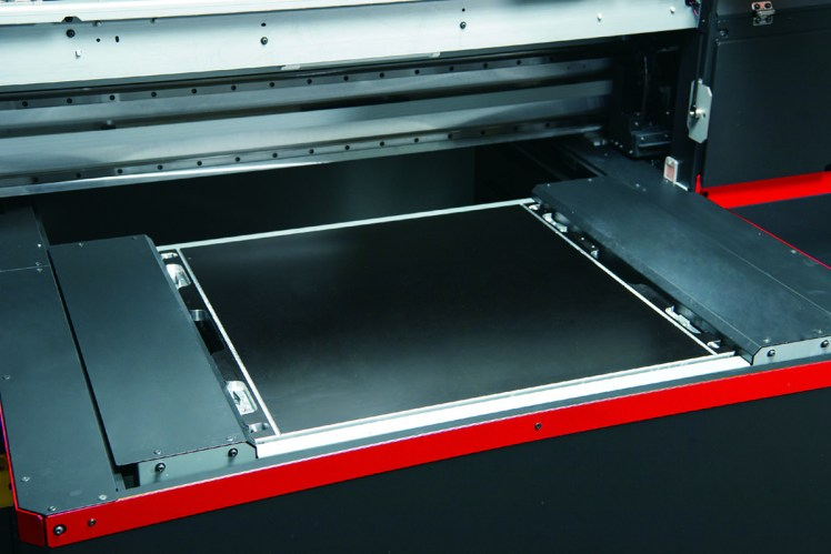 Mimaki brings 3D printing innovation for their debut at