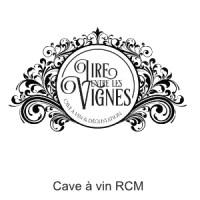 lire entre les vignes