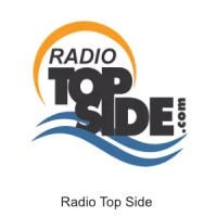 radio top side la web radio