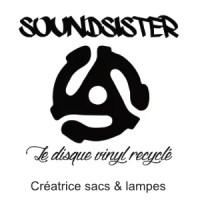 soundsister