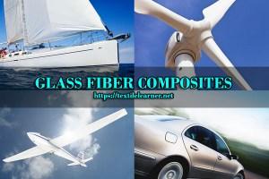Glass Fiber Composites