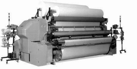 Multiphase loom