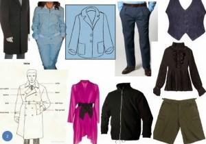 Ready-made Garments (RMG) Market