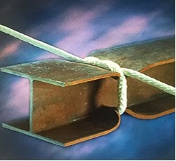 HDPE (high-density polyethylene)