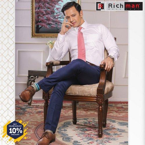 richmen dress collection