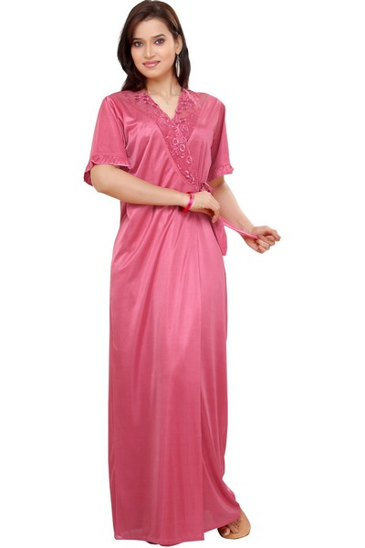 nightgown for women