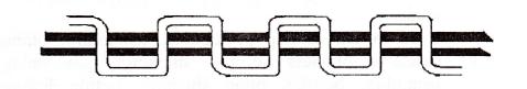 Stitch type- 209