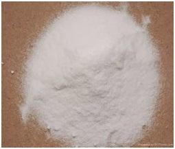 Sodium Meta bi- sulphate