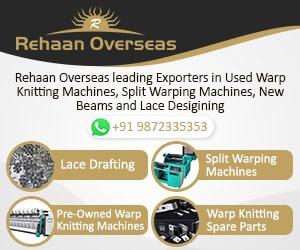 Reehan Overseas