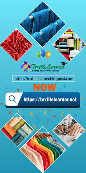 Textile Learner